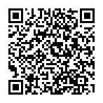 手帳のサイト、QRコード