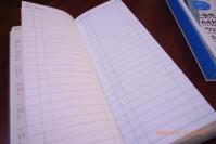 「超」整理手帳2007 スペシャル BOXの画像